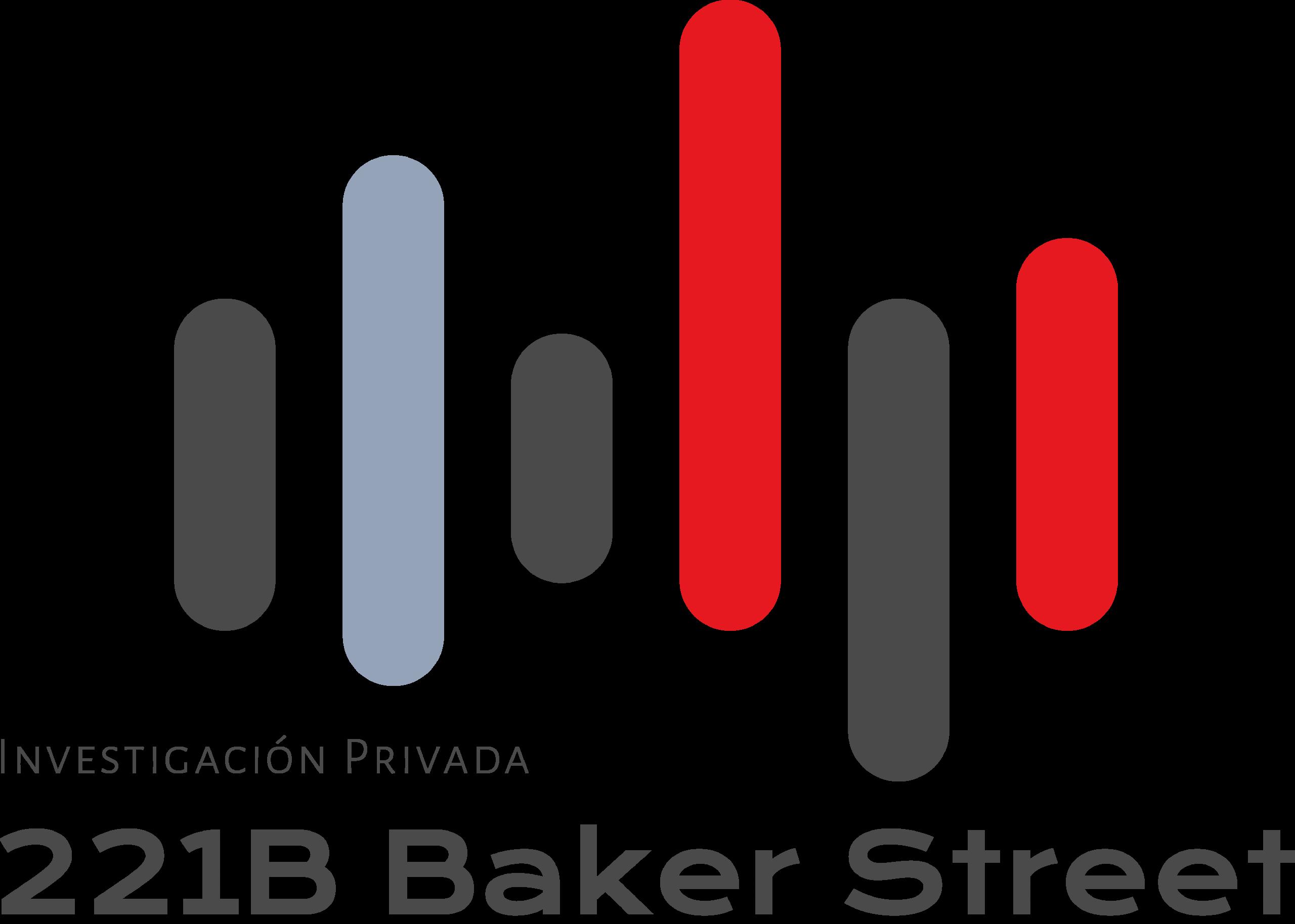 221BBakerStreet