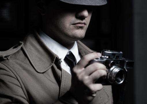 Dallas-Private-Investigator-Myths